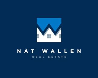 letter-w-logo-design-11