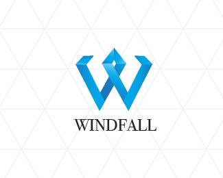 letter-w-logo-design-13