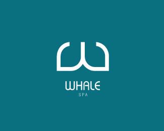 letter-w-logo-design-16
