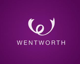 letter-w-logo-design-18