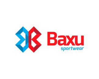 letter-x-logo-design-01