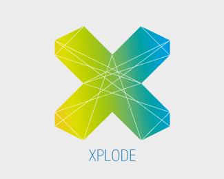 letter-x-logo-design-02