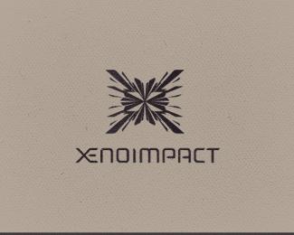 letter-x-logo-design-04