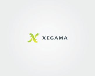 letter-x-logo-design-06