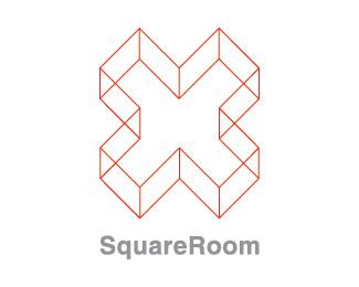 letter-x-logo-design-07