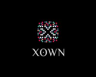 letter-x-logo-design-10