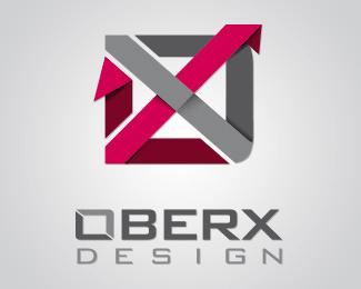 letter-x-logo-design-11