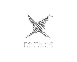 letter-x-logo-design-14
