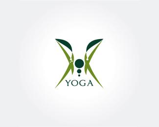 letter-x-logo-design-19