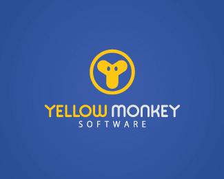 letter-y-logo-design-01