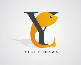 letter-y-logo-design-05