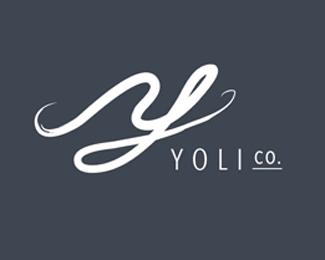 letter-y-logo-design-10