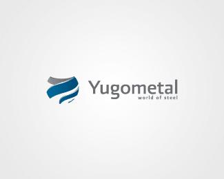 letter-y-logo-design-14