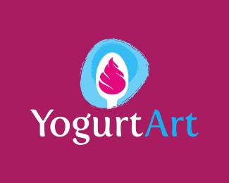 letter-y-logo-design-15