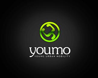 letter-y-logo-design-17