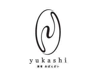 letter-y-logo-design-18