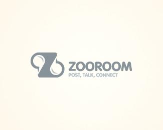 """20 """"Z""""型主体结构的logo标志设计方案 国外标志设计 Logo设计  logo%e8%ae%be%e8%ae%a1"""