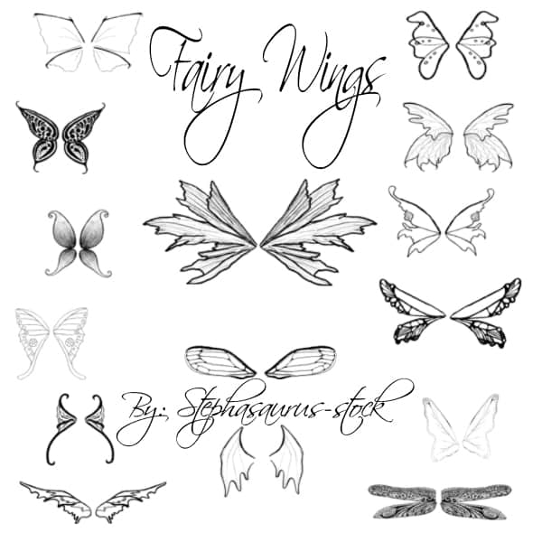 86136 together with Fly With Me Brush 413357778 furthermore Prince Charming 432414764 in addition Fairy Die Cut Vinyl Decal Pv988 further Tinkerbell Svg Disney World Svg. on tinkerbell silhouette clipart