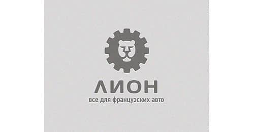 令你值得称赞的38个Logo设计范例
