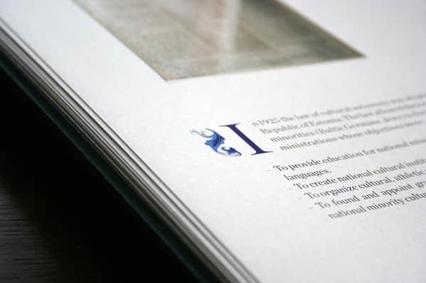 国外企业VI设计合集 #.1