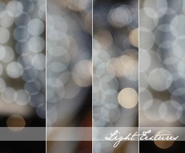 高分辨率梦幻背景虚化美图背景素材 #.2