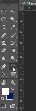 如何制作遮罩蒙版手机照片?详细图文教程