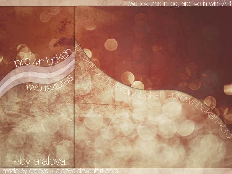 3张梦色黄昏照片美图背景素材