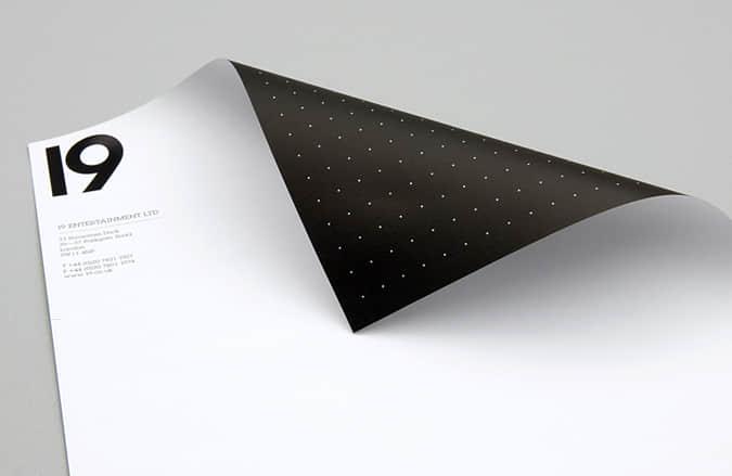 世界优秀【视觉品牌VI设计】实例参考合集 #.10