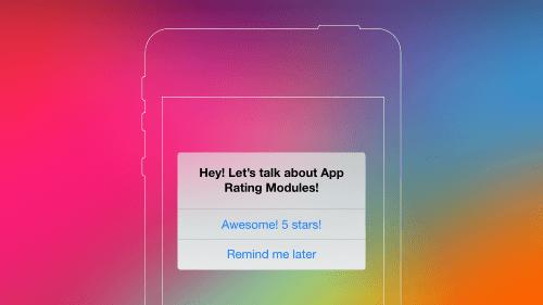 论手机APP的评级与用户反馈的重要性  ruanjian jiaocheng