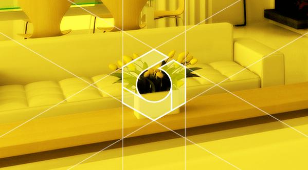 世界优秀【视觉品牌VI设计】实例参考合集 #.9
