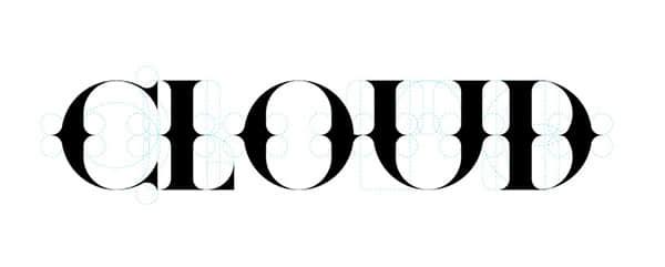 从构思到完成:完整的Logo设计思维走向讲解