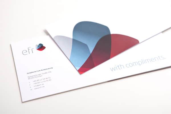 世界优秀【视觉品牌VI设计】实例参考合集 #.8