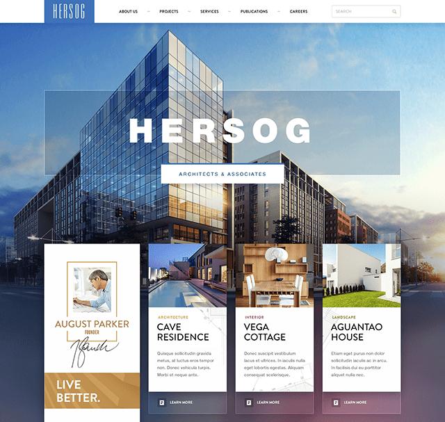 给你2015年web设计的十点灵感建议!
