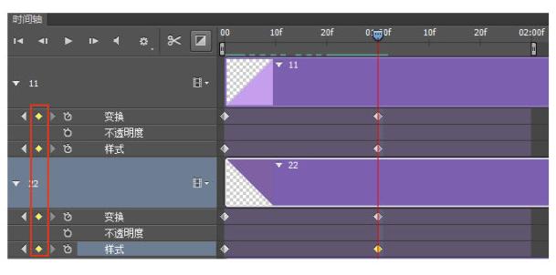 如何利用Photoshop做3D图形动画入门教程