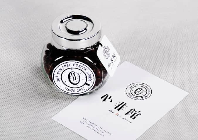 世界上优秀【视觉品牌VI设计】实例参考合集 #.11