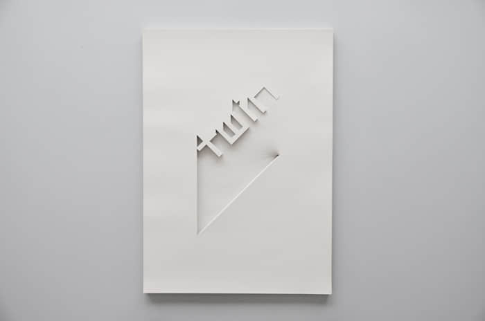 世界优秀【视觉品牌VI设计】实例参考合集 #.11