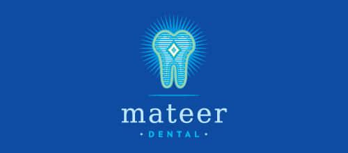 30个牙齿造型最新国外logo标志设计方案欣赏 国外Logo设计 医用Logo设计  logo%e8%ae%be%e8%ae%a1