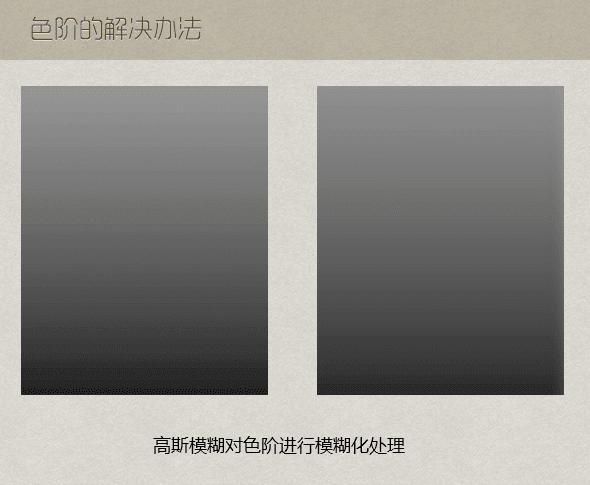 Photoshop CC设计UI图形的快速技巧大讲解