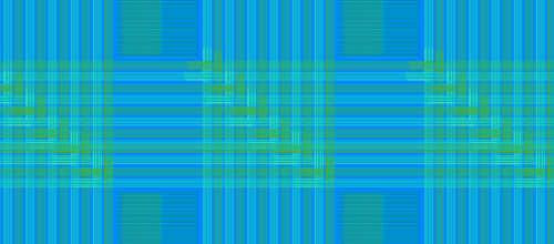 这40个以编织物为风格的纹理素材下载