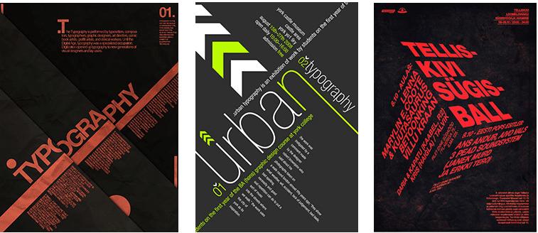 电商玩设计:如何使海报、广告图当中的元素更加合理与丰富?(二)