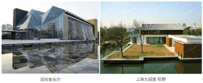 美院狂热者:无型中的形——中央美术学院当代美术馆