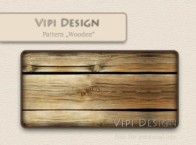 老旧木头、木板纹理PS填充素材下载