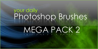 39个笔刷合集素材Photoshop笔刷打包下载 打包笔刷 懒人笔刷套装  photoshop brush
