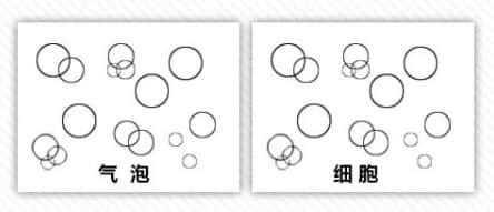 平面设计:平面科学家之视觉记忆