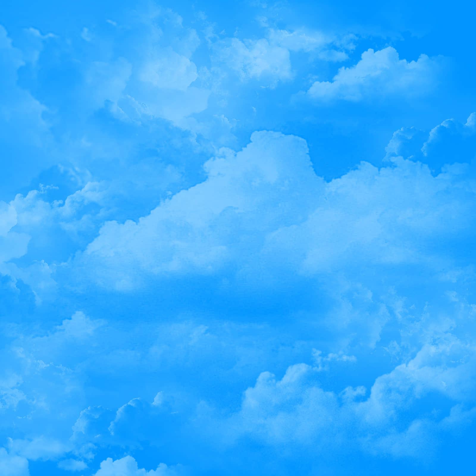 各种云朵、云彩PS笔刷下载