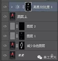 淘宝简修图教程,不看后悔一生!