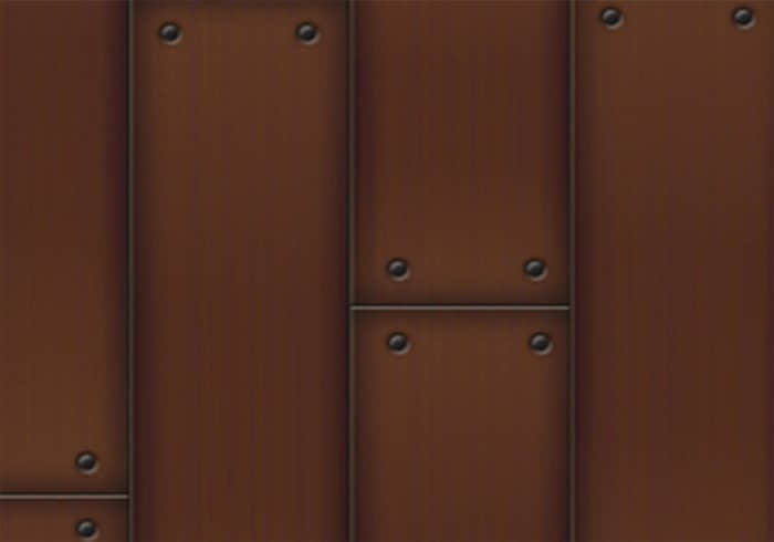 地板木材纹理PS背景填充素材.pat下载 木板纹理笔刷 地板纹理笔刷 PS填充素材  background brushes ps%e5%a1%ab%e5%85%85%e5%9b%be%e6%a1%88%e7%b4%a0%e6%9d%90