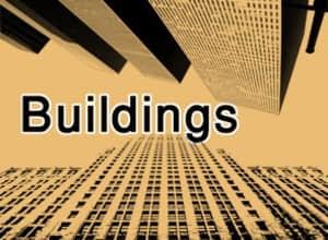 摩天高楼建筑造型Photoshop大楼笔刷 摩天大楼笔刷 大楼笔刷  %e5%bb%ba%e7%ad%91%e7%ac%94%e5%88%b7