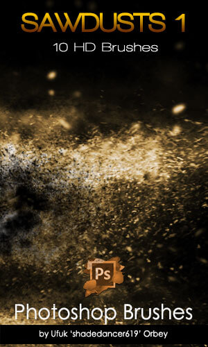 尘土、风尘效果、颗粒物抛洒PS笔刷素材免费下载 风尘笔刷 颗粒物笔刷 粉尘笔刷 尘土笔刷  %e5%a2%99%e5%a3%81%e4%b8%8e%e5%9c%b0%e9%9d%a2%e7%ac%94%e5%88%b7