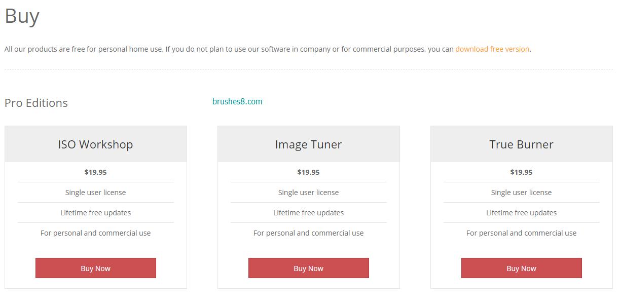 照片批量修改软件 Image Tuner 6.5 免安装中文版下载 照片批处理软件 批量添加水印软件 图片批量修改软件  ruanjian jiaocheng